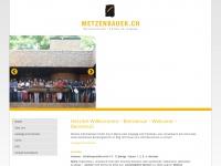 metzenbauer.ch