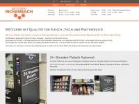 metzgerei-rickenbach.ch