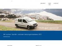 meyer-haustechnik.ch