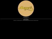 meyers-bar.ch