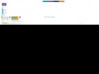 meyrin.ch