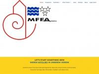 mffa.ch