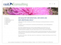 raab-consulting.ch