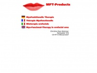 mft-products.ch