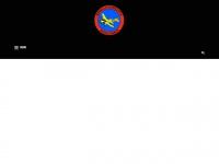 mg-wiedlisbach.ch