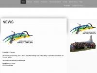 mgamsoldingen.ch
