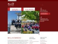 mgkoppigen.ch