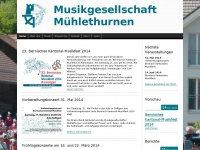 mgmuehlethurnen.ch