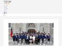 mgwauwil.ch