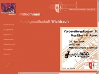 mgwichtrach.ch