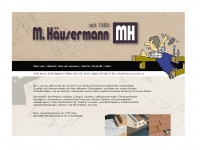 mhaeusermann.ch