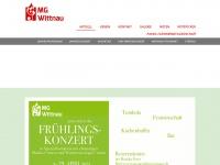 mgwittnau.ch