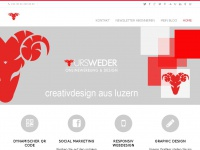 ursweder-onlinewerbung.ch