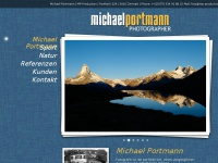 michael-portmann.ch