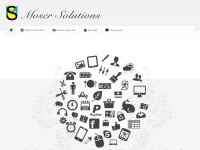 mosersolutions.ch