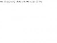 shop-24.ch