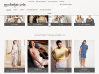 michelangelo.ch