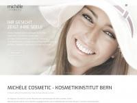 michele-cosmetic.ch