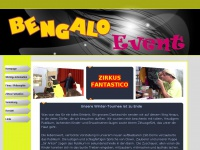 bengalo-event.ch
