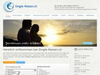 single-reisen.ch