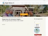 single-reisen.ch