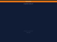 migration-news.ch