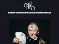 miki-zauber.ch