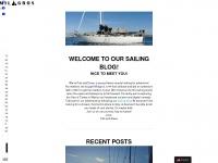 milagros.ch