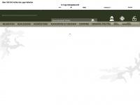 Militaershop.ch