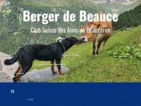 Beauceron-club.ch