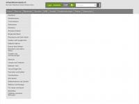 mineralienversand.ch