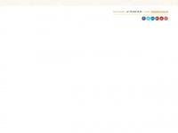 mini-mus.ch