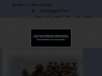 miniteddys.ch