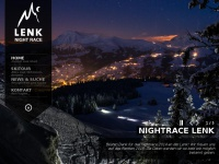 nightrace-lenk.ch