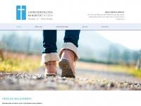 minoritaet-heiden.ch