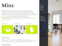 minz.ch