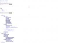 samariter-bern.ch