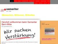 samariterbern.ch