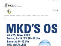 Mkd-shop.ch
