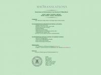 mmtranslations.ch