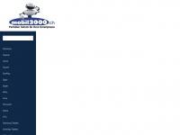 mobil3000.ch