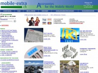 mobile-extra.ch