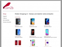 mobile-shopping.ch
