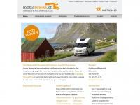 mobilreisen.ch