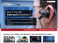 artmotion.ch
