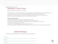 Artofexpression.ch