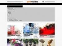 artteams.ch