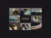 artunique.ch
