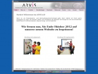 arvis.ch