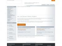 arzt-preisvergleich.ch